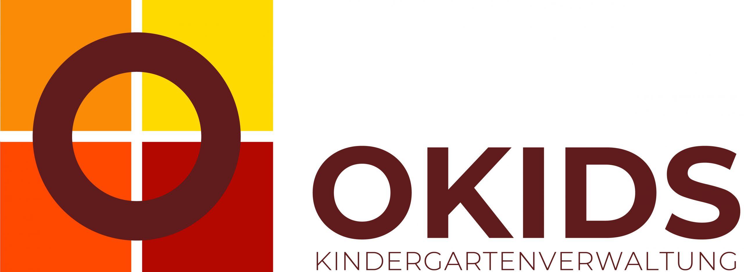 OKIDS Logo